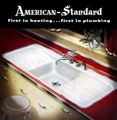 American Standard Stainless Steel Kitchen Sinks Reviews