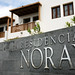Residencial el Noray