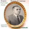 Joaozinho Capurreca= povoado capunga Moita Bonita - Ex prefeito da cidade de Moita Bonita Nos anos 70 by vicentecapunga