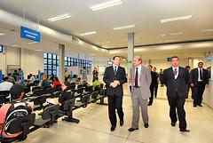 28/12/2010 - DOM - Diário Oficial do Município