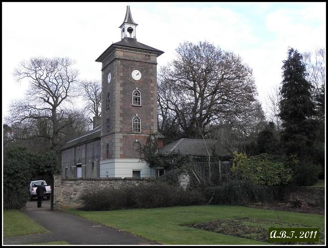 Holywells Park Ipswich Holywells Park | Photos