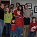 Small photo of Another Family Picture