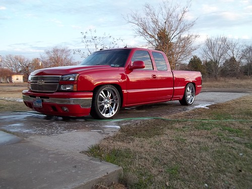 lowered 05 silverado forums. Black Bedroom Furniture Sets. Home Design Ideas