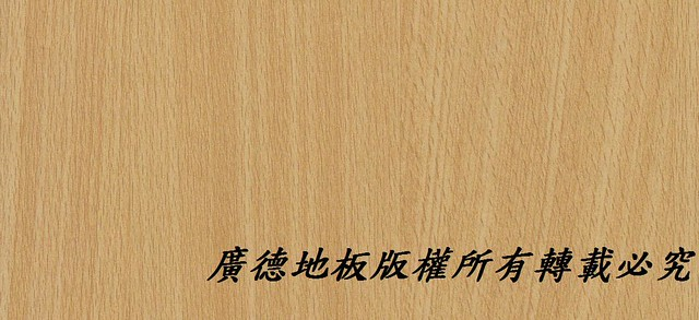 pro海岛型超耐磨木地板系列山毛榉 | flickr – 相片