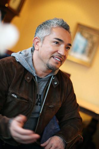 Cesar Millan (4)