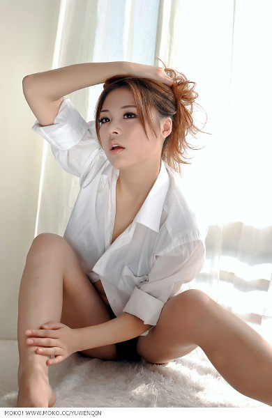 Prettiest Chinese Girls On Flickr - A Gallery On Flickr-2281