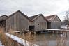 2011-01-09 Diessen, Ammersee 008