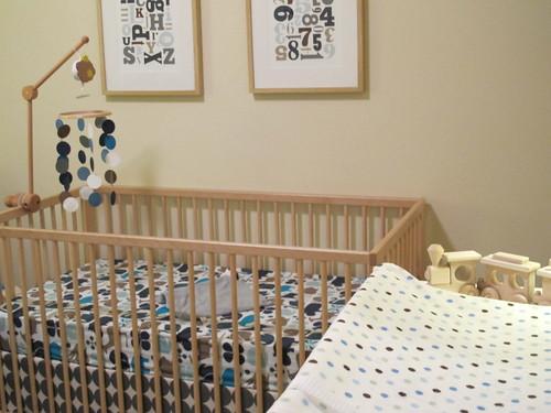 nursery 022