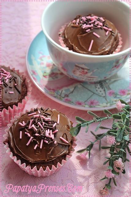 çikolatalı muffin (7)