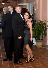 Lisa and Danny 061