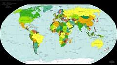 world(1.0), map(1.0), diagram(1.0), earth(1.0),
