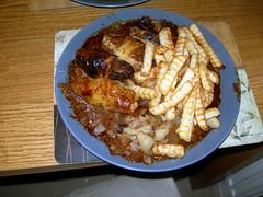 Food :-)