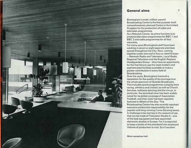 Opening Brochure pg 4 JD