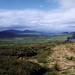 Nejzápadnější Irsko, Mt. Brandon, foto: Petr Nejedlý