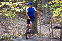 Unicycle Race - Schenectady, NY - 10, Sep - 04.jpg by sebastien.barre