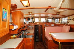 1628644_Galley