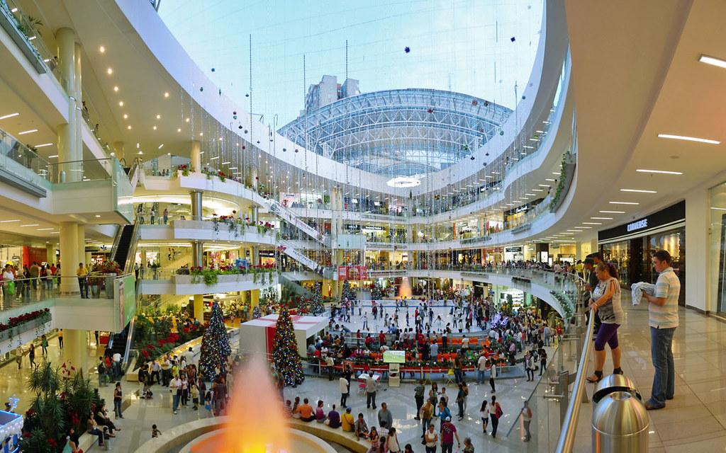 centros comerciales de medell 237 n y am skyscrapercity