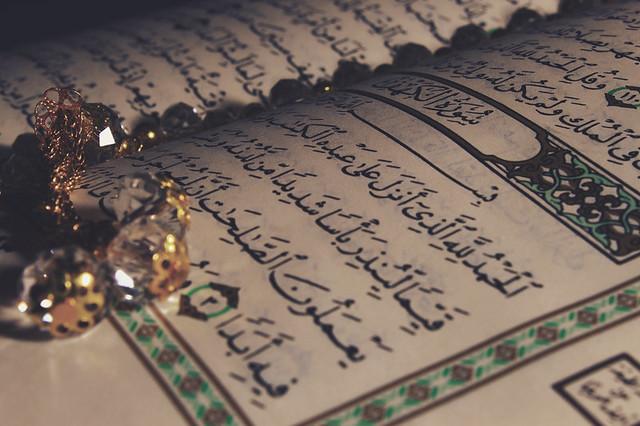 Quran Karim Quran Karim | F...