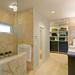 Epicurean Suite by archipelagomaui