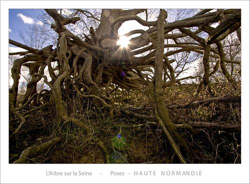 Normandie - Poses - 026
