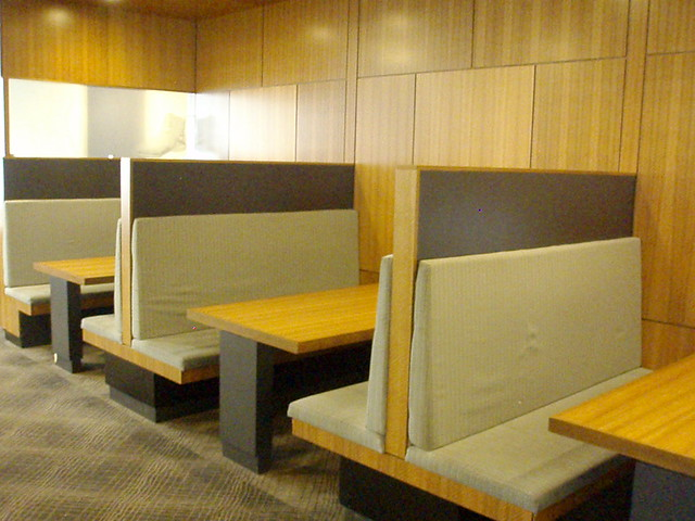 Kitchen Booth Furniture For Sale