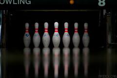 drink(0.0), bowling pin(1.0), sports(1.0), bowling(1.0),