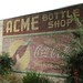 20110111 Acme Bottle Shop by Tom Spaulding