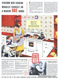 American Gas Association - 19391200 American Home