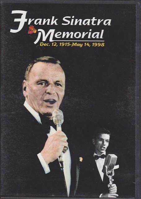 SinatraMemorial