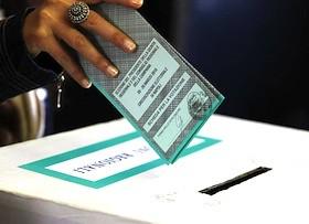 Elezioni: 47 milioni di italiani al voto$