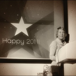 Happy 2011! @vpieters at #naconf