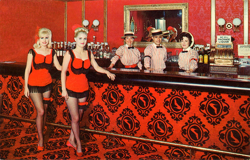 red_slipper_cocktail_lounge_springfield_MO
