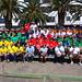 Juegos Escolares Bola 2014