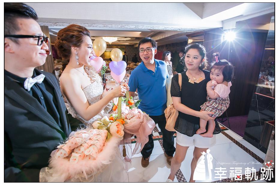 Wedding-603