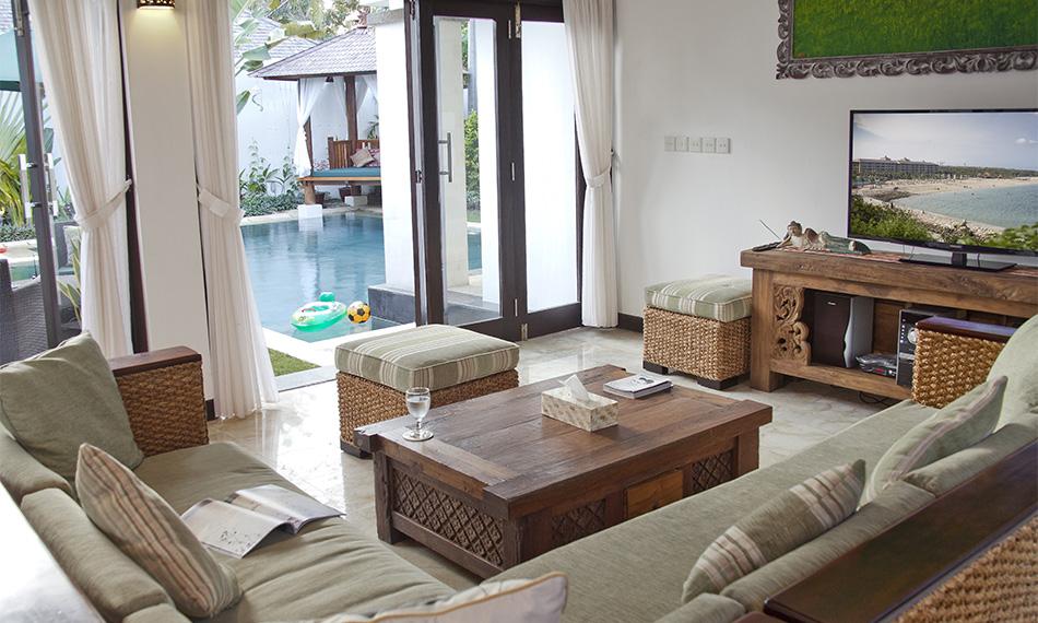 Tanjung Benoa, Kabupaten Badung, Bali, Endonezya kiralık villa , kiralık yazlık, yazlık villa - 4616