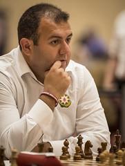 20161006_millionaire_chess_R1_9849 Rauf Mamedov