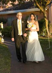 Lisa and Danny 083