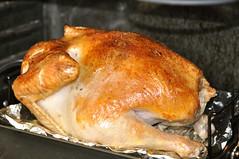 turkey(0.0), bird(0.0), turkey meat(1.0), roasting(1.0), meat(1.0), hendl(1.0), food(1.0), dish(1.0), roast goose(1.0), cuisine(1.0), cooking(1.0), turducken(1.0),