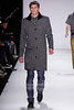 KILIAN KERNER - Mercedes-Benz Fashion Week Berlin AutumnWinter 2009#22