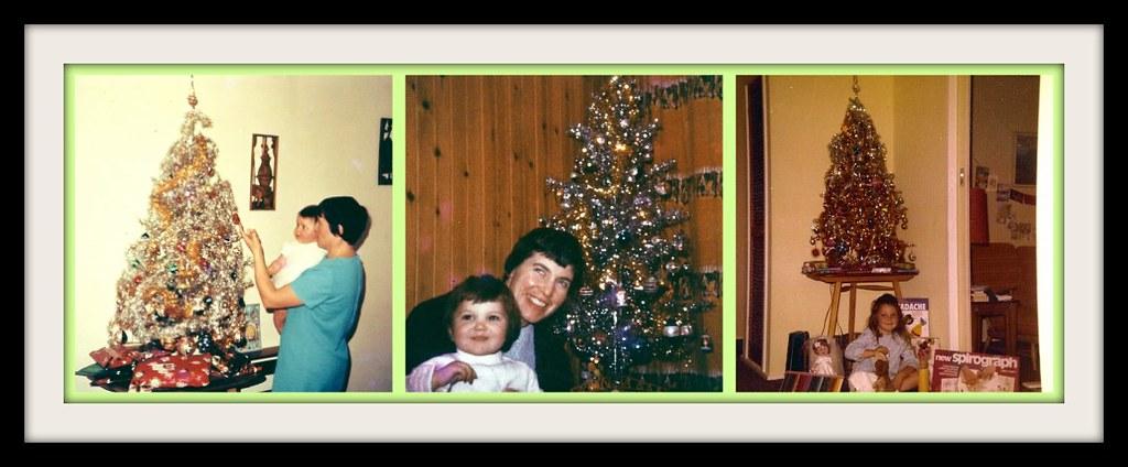 December 3....... Christmas Memories