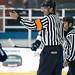 Small photo of Referee Alex Morrison