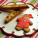 Holiday Cookies (Photo by Mark DuFrene/Bay Area News Group)