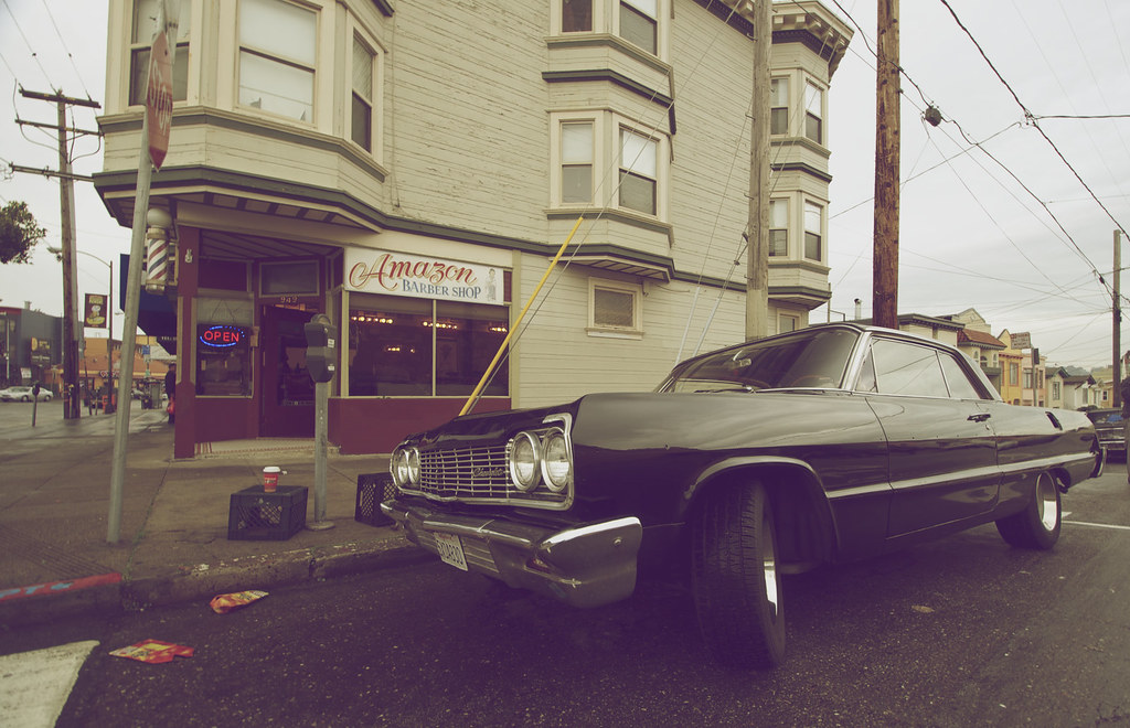OLD SCHOOL CARS FOR SALE IN - FOR SALE IN | Old School Cars For ...