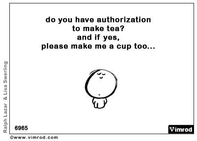 how to make a best tea