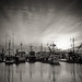 BH- Bellingham Harbor by benbender