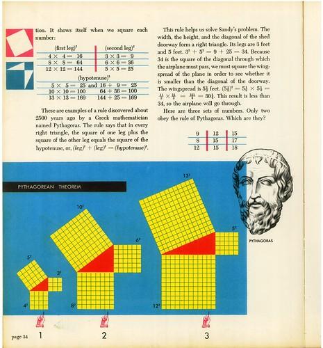 RetroMath9