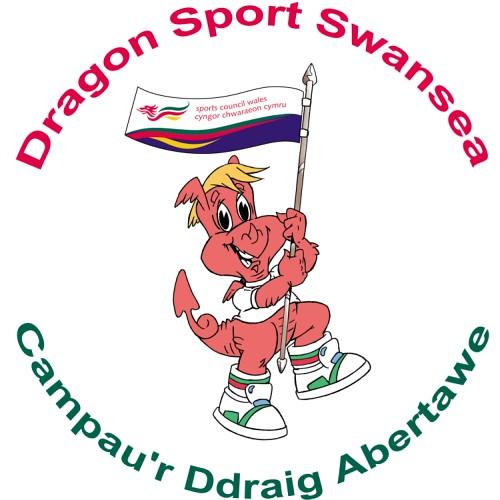 dragon sport logo flickr photo sharing