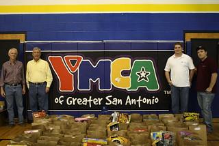 Arms of Hope- San Antonio Raiders 036