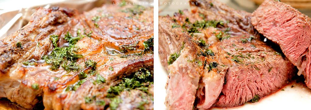 how to cook roast beef in oven medium rare