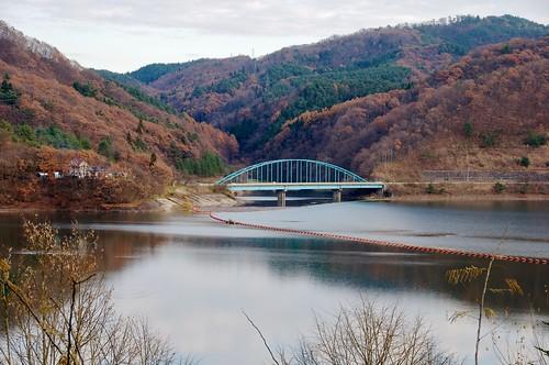 trees japan scenery lakes bridges d90 18200mmf3556gvr travel:country=japan camera:lens=18200mmf3556gvr camera:camera=d90